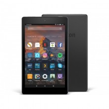 Amazon Fire HD Tab 8.0 1.5GB | 32GB -slightly used