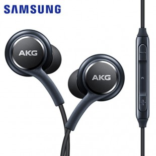 Samsung Earphones Tuned by AKG, Gray price in Pakistan