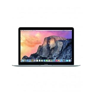 Apple Macbook MF865ZA/A (8GB RAM, 512GB HDD, 12-Inch) price in Pakistan