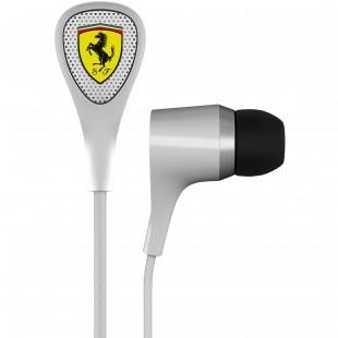 Scuderia Ferrari S100i Earphones price in Pakistan