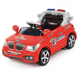 Ride On Car JY20x8 price in Pakistan
