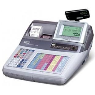 TE-4000F Cash Register price in Pakistan
