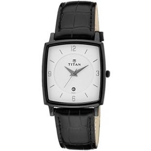 Titan Classique Men's Watch 9159NL02 price in Pakistan