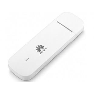 Huawei E3276 Wireless USB Adapter price in Pakistan