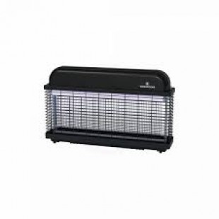 Westpoint Insect Killer (WF-5115) price in Pakistan
