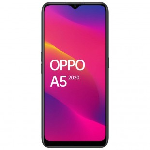 Oppo A5 2020 Dual Sim (4G, 4GB RAM, 128GB ROM) official warranty (PTA Approved) price in Pakistan