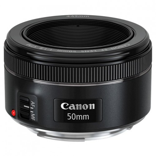 canon 50mm 1 8 price in pakistan