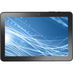 "Insignia 10.1"" Flex Android Tablet Certified used price in Pakistan"
