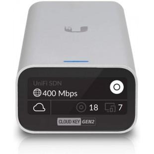 Ubiquiti Networks UniFi Cloud Key Gen2 (UCK-G2) price in Pakistan
