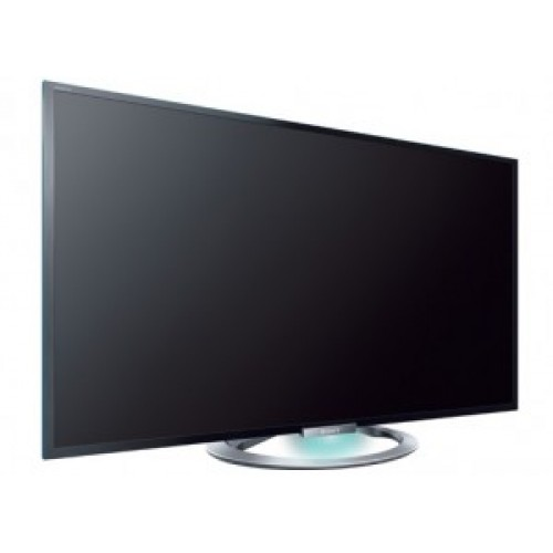 Sony BRAVIA KDL-55W800D 55 inch LED Full HD TV - Gadge