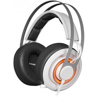SteelSeries Siberia Elite Prism Over-Ear Gaming Headset price in Pakistan