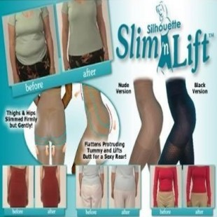 Slim N Lift California beauty price in Pakistan