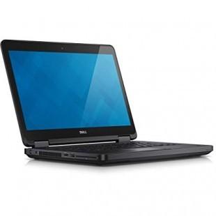Dell Latitude E7240 Core i5 4th Gen, 4GB, 128GB SSD 12.5 Screen  - Slightly Used price in Pakistan