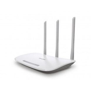 TP-Link TL-WR845N 300Mbps Wireless-N Router price in Pakistan