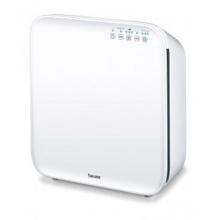 Beurer Air Cleaner LR 300 price in Pakistan