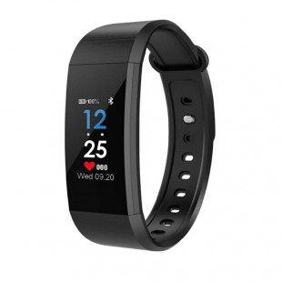 I9 Smart Bracelet Heart Rate price in Pakistan