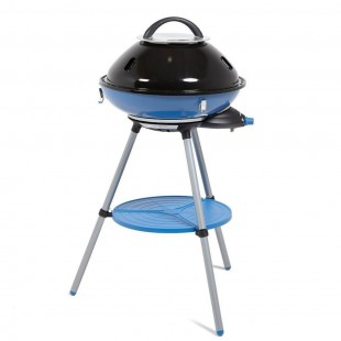 Campingaz Party Grill 600 INT 6052 price in Pakistan