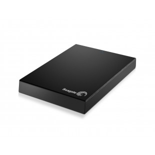 Seagate Expansion 500GB Portable External Hard Drive USB 3.0 (STBX500100) price in Pakistan