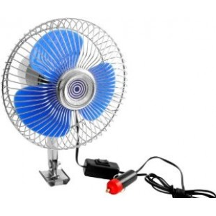 "Sogo 8"" Car Fan price in Pakistan"