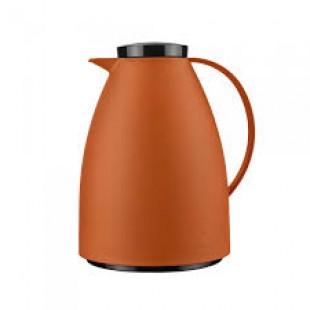 Invicta Viena Baby Coffee Pot Orange price in Pakistan
