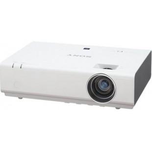 Sony VPL-EX222 Projector price in Pakistan