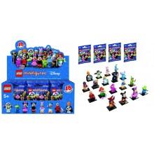 Lego 71012 Minifigure Disney