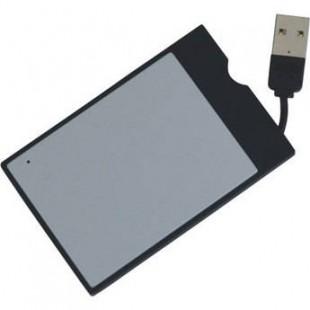 LaCie 12GB USB Key Black price in Pakistan