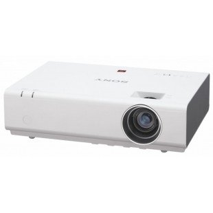 Sony VPL-EX226 Projector price in Pakistan