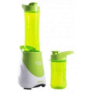 Ariete Drink n GO Blender price in Pakistan