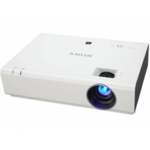Sony-VPL-EX242 Projector price in Pakistan