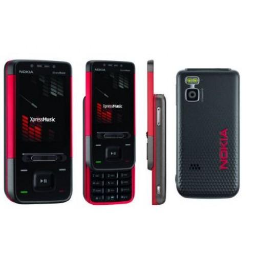 Nokia 5610 XpressMusic Original