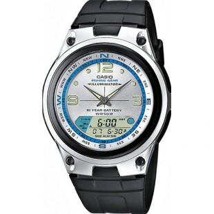 Casio Watch AW-82-7AVDF price in Pakistan