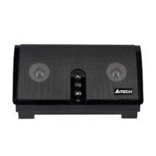 A4Tech USB Stereo System AV-100 price in Pakistan