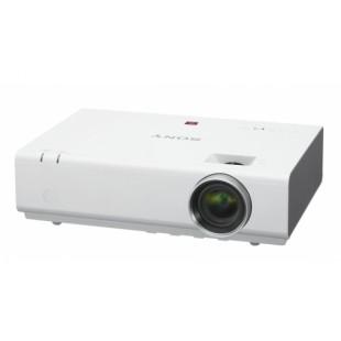 Sony VPL-EW276 Projector price in Pakistan