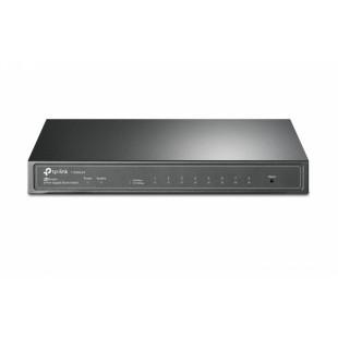 TP Link JetStream 8-Port Gigabit Smart Switch T1500G-8T (TL-SG2008) price in Pakistan