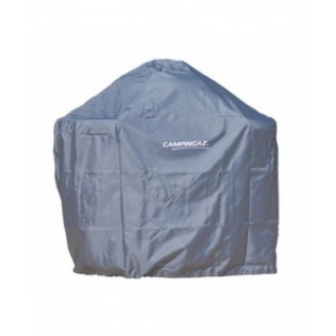 Campingaz BBQ Cover Bonesco L 5053 price in Pakistan
