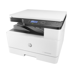 HP LASERJET PRO M436DN MFP A3 PRINTER / COPIER / SCANNER/ Duplex Printing/ADF/Networking price in Pakistan