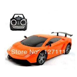 Racing Hot Model Car With Turbo r/c:56989-1 price in Pakistan