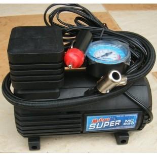 Mini Air Compressor 12v price in Pakistan