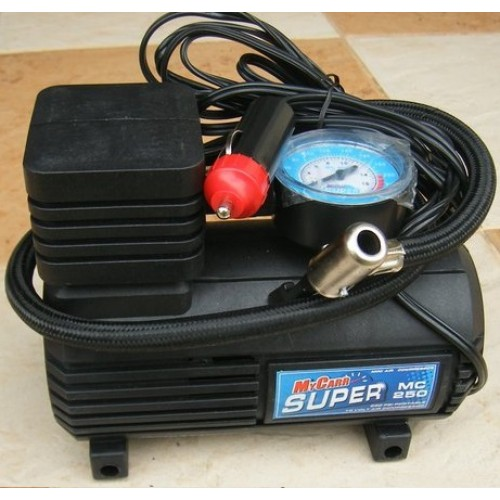 Mini Air Compressor 12v Price In Pakistan At Symbios Pk