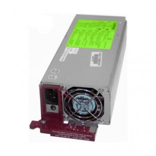 HP 1000W Power Supply (399771-B21) price in Pakistan
