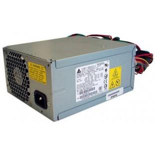 HP ML 150G6 NHP POWER SUPPLY (500447-B21) price in Pakistan