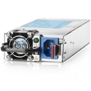HP 460W CS Plat PL Ht Plg Pwr Supply Kit (656362-B21) price in Pakistan