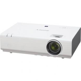 Sony VPL-EX276 Portable Projector price in Pakistan
