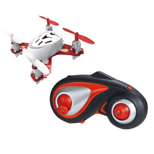 R C Quadcopter Drone D1 Price In Pakistan