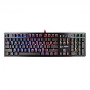 A4Tech Bloody B820R Light Strike RGB Animation Gaming Keyboard price in Pakistan