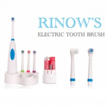 Rinows Electric Toothbrush