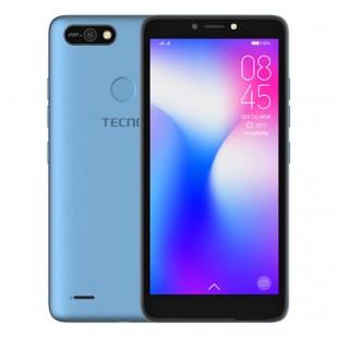 Tecno Pop 2F Mobile 1GB RAM 16GB ROM Official Warranty (PTA Approved) price in Pakistan