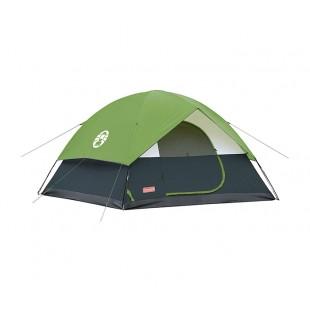 Coleman Sundome 4 Tent 2000026684 price in Pakistan