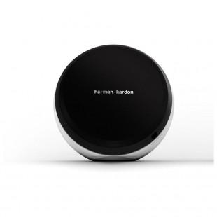 Harman Kardon Nova Speaker price in Pakistan
